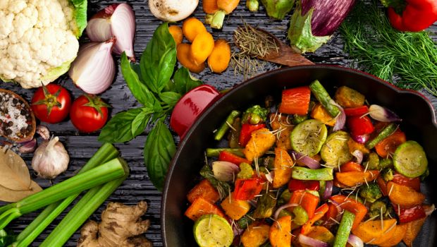 """<em><a href=""""http://mysticknots.com/3-awesome-vegetarian-diets-that-will-give-you-bountiful-of-energy-and-yet-help-you-burn-fat-at-the-same-time-3-is-a-must-try/"""">3 Awesome Vegetarian Diets that will Give You Bountiful of Energy and Yet Help You Burn Fat at the Same Time! #3 is a Must Try!-Vegetarian Calcium</a></em>"""
