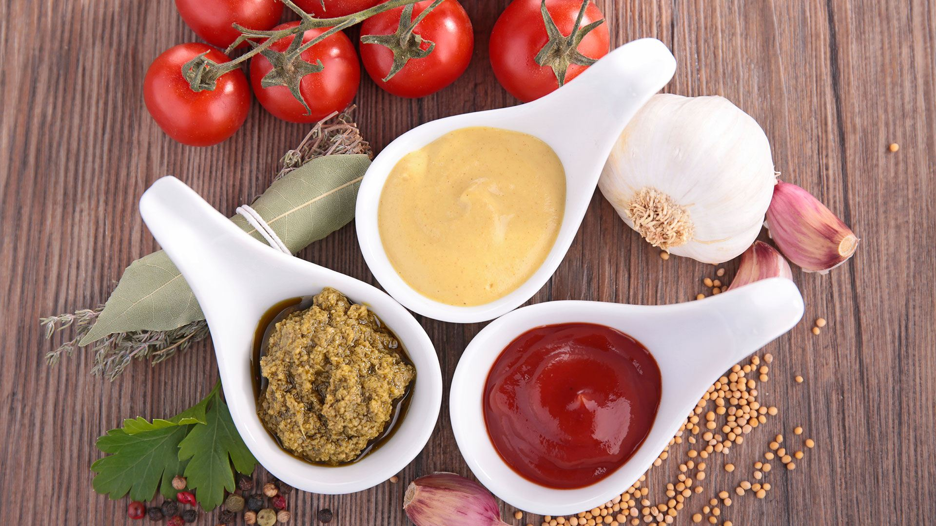 """<em><a href=""""http://mysticknots.com/3-awesome-vegetarian-diets-that-will-give-you-bountiful-of-energy-and-yet-help-you-burn-fat-at-the-same-time-3-is-a-must-try/"""">3 Awesome Vegetarian Diets that will Give You Bountiful of Energy and Yet Help You Burn Fat at the Same Time! #3 is a Must Try!-Vegetarian Condiments</a></em>"""