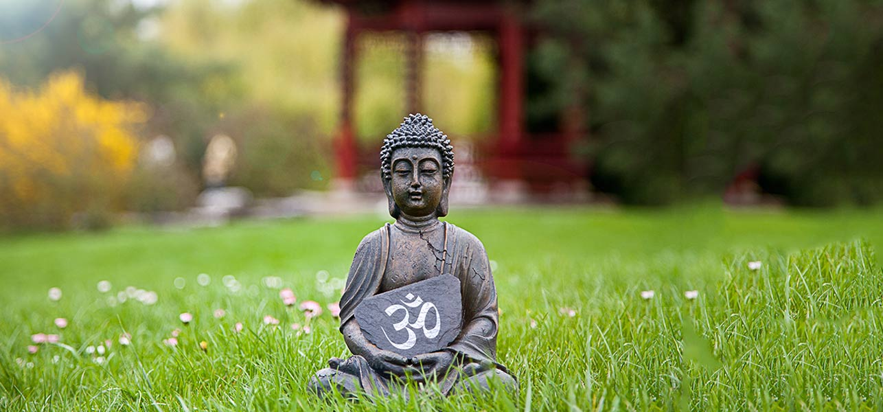 """<a href=""""http://mysticknots.com/3-unexpected-ways-meditation-can-make-your-life-better-2-is-a-must-read/"""">3 Unexpected Ways Meditation Can Make Your Life Better! #2 Is A Must Read-Relax</a>"""
