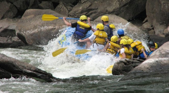6 Activities In Costa Rica that Will Actually Make Your Life Better! #4 is a Must Try!