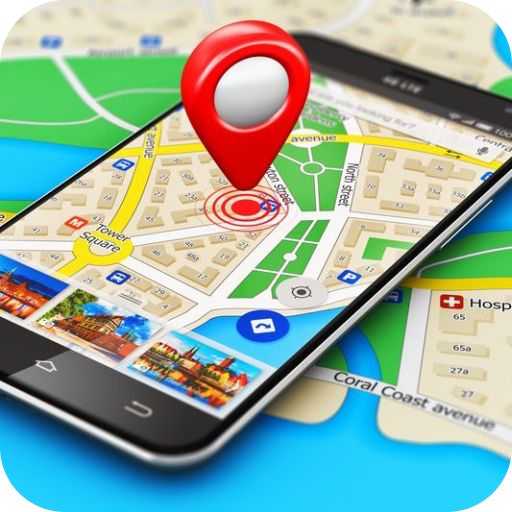 Amazing Stuffs You Should Bring on Your Next Travel-Map