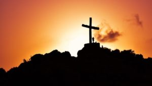 Amazing Ways to Pray So Your Prayers are Answered-Praise the Lord our God