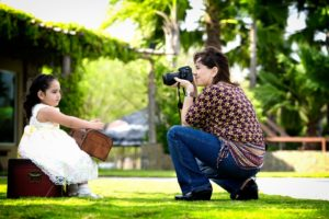 FUN Ideas to Play with Your Child - Inspire
