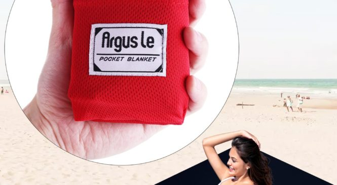 6 Genius Hacks for All Travelers to Stay Organized, Happy and Healthy!