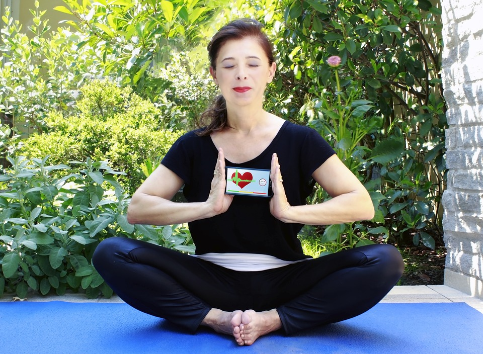 Little Known Secrets of Chanting Mantras!-Purify one's Heart
