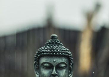5 Little Known Secrets of Chanting Mantras! #3 will Amaze You.
