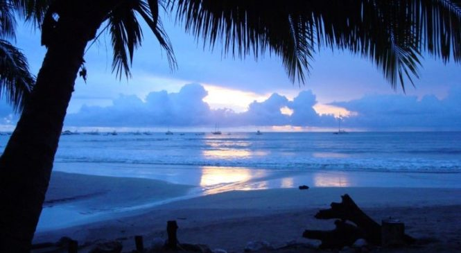 5 Splendid Attractions in Costa Rica (Land of PuraVida) that You Won't Want to Miss! #3 will Wow You.