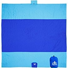Top Travel Accessories for an Amazing Beach Vacation!-Beach Blanket