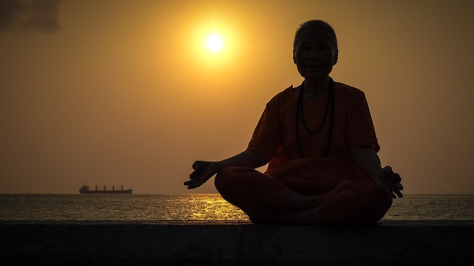 7 Best Places to Visit in the World for Yoga Retreats and Lessons-3