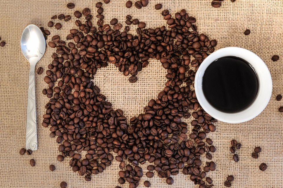 3 Sad Truth About Coffee That Everyone Should Know-1