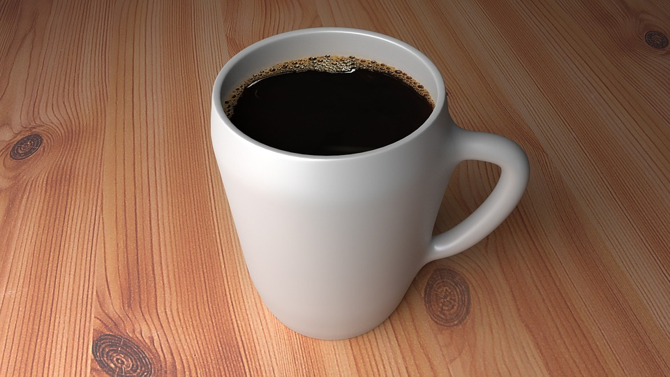 3 Sad Truth About Coffee That Everyone Should Know-3